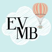 EV Modern Baby